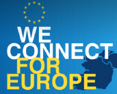 we_connect_for_europe